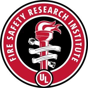 UL FSRI's rebranding includes a new logo.