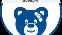 EMS for Children Program offers pediatrics resources for EMS Week 2021