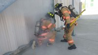 Ohio fire officials ask to add 30% more full-time firefighters