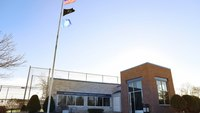 Investigation into Minn. inmate's death leads to prison policy changes