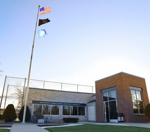 Victor Artola, 64, died in his cell at MCF Faribault nearly six months ago.