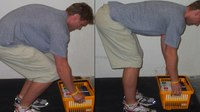 Firefighter fitness: 3 scientific findings