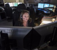 10 conversations a 9-1-1 dispatcher would like to have