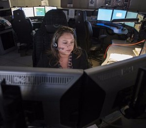 While 911 dispatchers talk for a living, there are some things they never say out loud.