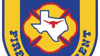 Texas FD scrutinizing its internal COVID-19 procedures after captain's death