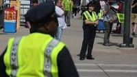 Strengthening a culture of bystandership in Colorado