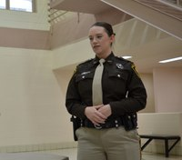 Women in corrections: An integral asset for all units