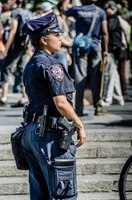 3 tips for burned out cops