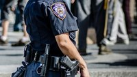 10 ways law enforcement ruined me as a woman