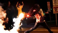 Why Officer Darren Wilson wasn't indicted
