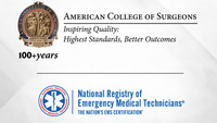 ACS seeks feedback from EMS practitioners as it revises Field Triage Guidelines