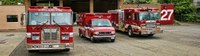 Wash. city ballot measure would raise funds for fire/EMS stations, personnel, PPE