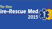 Baby Boomers vs. Millennials to be explored at Fire-Rescue Med