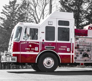 Firefighting has become safer because of technologies like personnel accountability systems and incident command systems that can provide the incident commander with real-time information on all aspects the operation, from initial dispatch of the first engine to the completed demobilization.