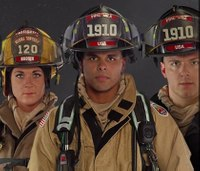 Fire-Dex unveils a new clothing system approach to advance firefighter safety