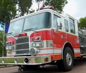 Fire apparatus driver training is an art and a science.