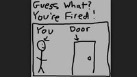 Fire chief career crusher: A toxic relationship with the boss