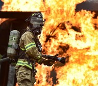 What meeting NFPA standards really means for firefighter PPE