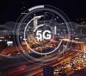What's 5G? What every first responder needs to know about the new cellular network