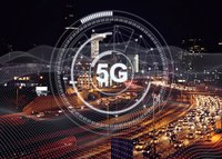 Webinar: What's 5G? What every first responder needs to know about the new cellular network
