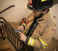 Chief to chief: Understanding the FirstNet impact
