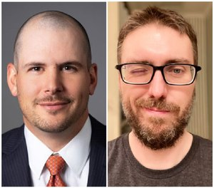 """On Tuesday, June 15, at 1 p.m. CT, Brandt VX's Joshua Brandt and PatientCare EMS Solutions' Joseph Elliott will present """"Replacing UHU: Can a Scrappy Newcomer Topple This Long-Reigning KPI?"""" as part of the Pinnacle Webinar Series."""