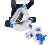 Can respiratory support devices create air hunger through flow dyssynchrony?