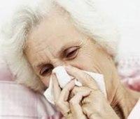 How EMS can prevent, assess, treat influenza