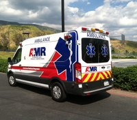 Conn. EMS personnel organize for PTSD benefits