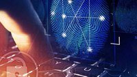 Spotlight: Forensic Logic's LEAP Network is a search engine optimized for law enforcement