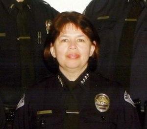 Lili Hadsell (Photo/ Lili Hadsell's Counsel)