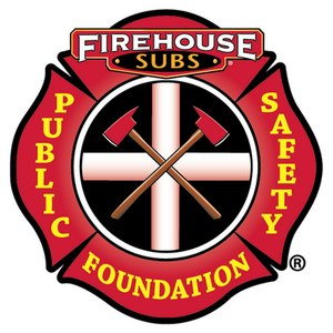 The Berkeley Township Police Department-EMS Division was awarded a more than $14,500 grant from the Firehouse Subs Public Safety Foundation to purchase a LUCAS automatic chest compression system.