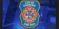 Firefighter sues for job back, cites union involvement for firing