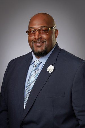 South Carolina Juvenile Justice Director Freddie Pough, who has refused calls to resign amid a deluge of worker complaints and recent incidents at juvenile justice facilities, forcefully defended his leadership of the agency during a hearing Wednesday.