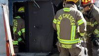 Firefighter jobs: Roles and responsibilities of fire officers