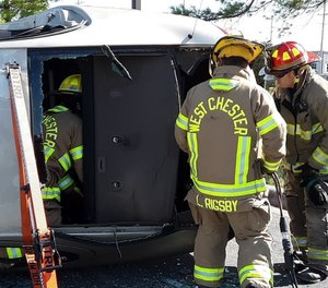 Each extrication system has pros and cons to consider.