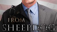 Book excerpt: From Sheepdog to the C-Suite