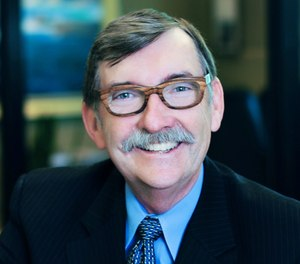 Gordon Graham, a world-renowned risk management expert, co-founded Lexipol in 2003 to deliver a commonsense risk management approach to public safety professionals.