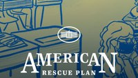 Understanding the American Rescue Plan's compliance and reporting requirements