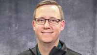 Kan. EMS director placed on administrative leave