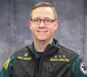 Sedgwick County EMS staff members have anonymously created a Facebook page sharing details with the public as they say leadership lacks transparency.