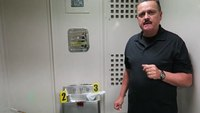 Quiz: How to handle a crime scene in a correctional facility
