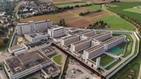 What can US corrections learn from the German prison system?