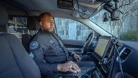 How body-worn cameras can improve police transparency while promoting officer safety