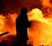Do sweat the small stuff: 3 common problems that can escalate into danger on the fireground