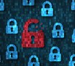 On-Demand Webinar: The growing threat of ransomware attacks on public safety agencies