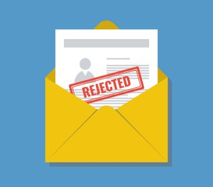 There are clues inside your notice that will allow you to understand the general reasons that your application didn't get funded – clues that will help your department better plan for the next grant application.