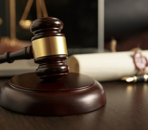 A stint of jury duty yields lessons for EMS providers and industry leaders. (Photo/Getty Images)