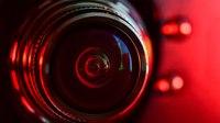 On-Demand Webinar: Start preparing for police camera mandates