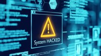 Why your agency needs a cybersecurity boost and how to fund those efforts